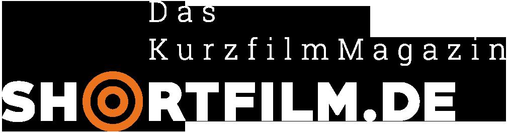shortfilm.de
