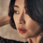 "Standbild aus Kurzfilm ""Gyges"" von HE Wenchao"
