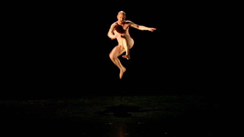 "Preisträger ""Jump"" © Taneli Törma/ Jan Vesala"
