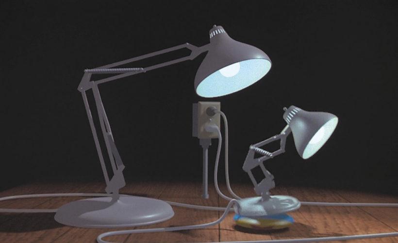 Pixar Produzierte Filme