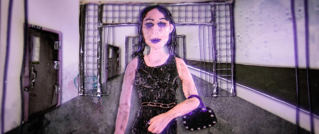 Filmstandbild